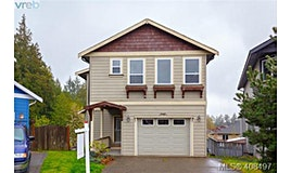 941 Starling Place, Langford, BC, V9C 0B4
