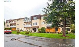 106-2286 Henry Avenue, Sidney, BC, V8L 2B2