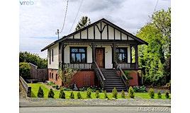 331 Obed Avenue, Saanich, BC, V9A 1K3
