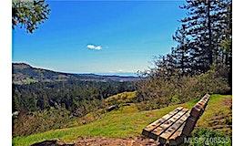 406-940 Boulderwood Rise, Saanich, BC, V8Y 3G5
