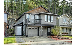 3375 Sanderling Way, Langford, BC, V9C 0B4
