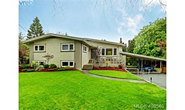 2100 Falkland Place, Oak Bay, BC, V8S 4M5