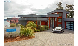 8005 Turgoose Terrace, Central Saanich, BC, V8M 1V4