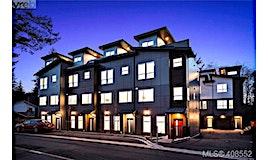 110-694 Hoylake Avenue, Langford, BC, V9B 3P7