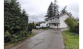3196 Glen Lake Road, Langford, BC, V9B 4B7