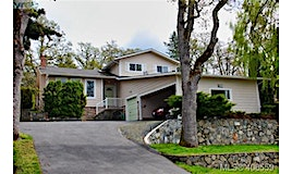 4617 Falaise Drive, Saanich, BC, V8Y 2S8