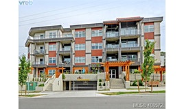 210-1000 Inverness Road, Saanich, BC, V8X 2S1