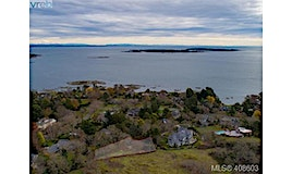 3000 Valdez Place, Oak Bay, BC, V8R 3N7