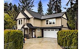 2766 Kristina Place, Langford, BC, V9B 5C4