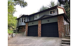 823 Cecil Blogg Drive, Colwood, BC, V9C 3H8