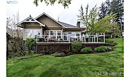 106-2060 Troon Court, Langford, BC, V9B 0G3