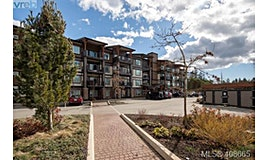 203-286 Wilfert Road, View Royal, BC, V9C 0H6
