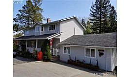1161 Royal Oak Drive, Saanich, BC, V8X 3T7