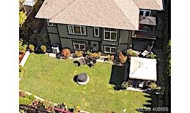 2500 Westview Terrace, Sooke, BC, V9Z 0Y7