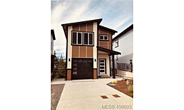 934 Peace Keeping Crescent, Langford, BC, V9C 2P4