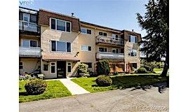 306-2286 Henry Avenue, Sidney, BC, V8L 2B2