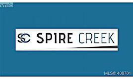1046 Golden Spire Crescent, Langford, BC, V9C 3A7