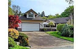 898 Kentwood Lane, Saanich, BC, V8Y 3C6