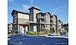 106-3210 Jacklin Road, Langford, BC, V9B 0J5