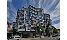 708-860 View Street, Victoria, BC, V8W 3Z8