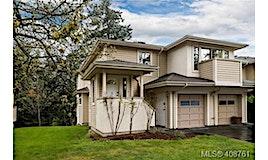 5-850 Parklands Drive, Esquimalt, BC, V9A 7L9