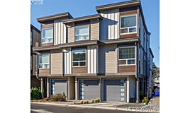 3378 Vision Way, Langford, BC, V9C 0E4