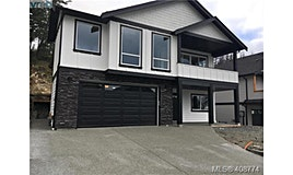 2292 Mountain Heights Drive, Sooke, BC, V9Z 1M4