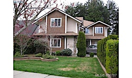 641 Brookside Road, Colwood, BC, V9C 4M2
