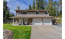 2092 Millicent Avenue, Shawnigan Lake, BC, V0R 2W3