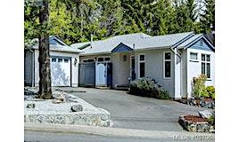 3827 Cedar Hill Cross Road, Saanich, BC, V8P 2M7