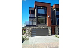 103-2130 Sooke Road, Colwood, BC, V9B 1W5