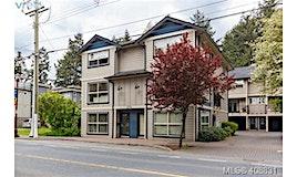 103-2710 Peatt Road, Langford, BC, V9B 4E3
