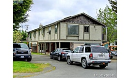 4580 Elk Lake Drive, Saanich, BC, V8Z 5M1