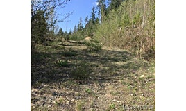 Lot B-1800 Sooke Lake Road, Shawnigan Lake, BC, V0R 2W1