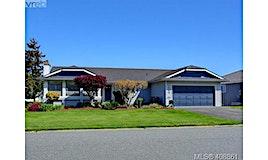 6369 Bella Vista Drive, Central Saanich, BC, V8Z 7G6