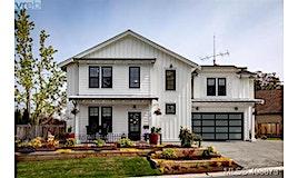 14 Jedstone Place, View Royal, BC, V9B 6N7