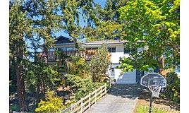 536 Treanor Avenue, Langford, BC, V9B 2X3