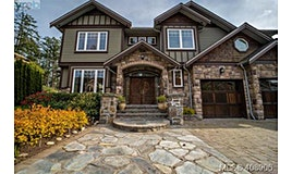 441 Nursery Hill Drive, View Royal, BC, V9B 0E2