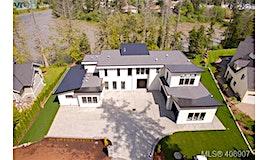 10801 Mcdonald Park Road, North Saanich, BC, V8L 5S5