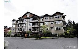206C-1115 Craigflower Road, Esquimalt, BC, V9A 7K1