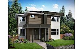 2823 Meridian Avenue, Langford, BC, V9B 0V2
