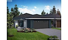 2852 Meridian Avenue, Langford, BC, V9B 0V2
