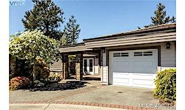 14-934 Boulderwood Rise, Saanich, BC, V8Y 3G5
