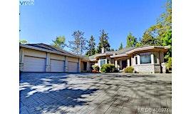 3220 Exeter Road, Oak Bay, BC, V8R 6H6