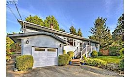 3269 Jacklin Road, Colwood, BC, V9C 3M9