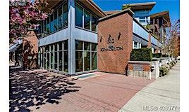 406-662 Goldstream Avenue, Langford, BC, V9B 0N8