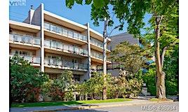 201-1419 Stadacona Avenue, Victoria, BC, V8S 5J3