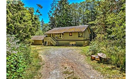 6909 West Grant Road, Sooke, BC, V9Z 0P4