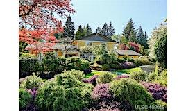4894 Sea Ridge Drive, Saanich, BC, V8Y 2B2