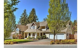 2670 Silverstone Way, Langford, BC, V9B 6A6